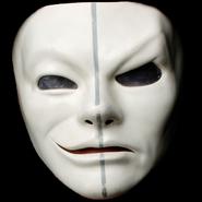 Da Kurlzz SS mask