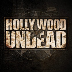 Hollywood Undead album