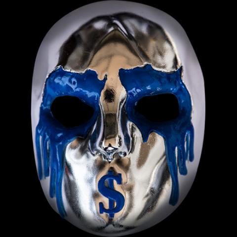 image jdog v mask bluepng hollywood undead wiki