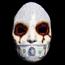 J-Dog AT mask