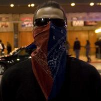 File:The Phantasm mask 2.png