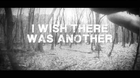 "Hollywood Undead - ""Another Way Out"" (Official Lyric Video)"