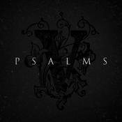 Psalms EP