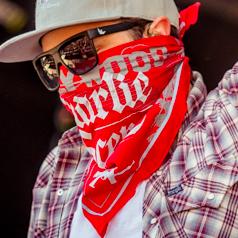File:Charlie Scene V mask red.png
