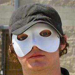 File:Da Kurlzz very first mask.png