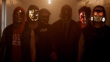 File:Hollywood Undead - We Are (Explicit)