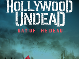 Day of the Dead (song)
