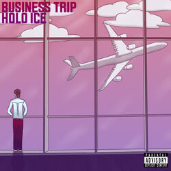 Business Trip EP