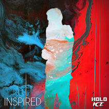 Holo Ice - Inspired - EP