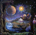 Metaphysics1