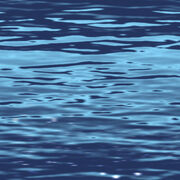 687 - Water - Seamless Pattern