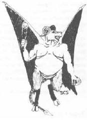 File:Early Orcus.jpg