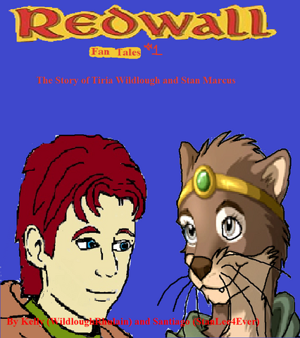 File:Redwall.png