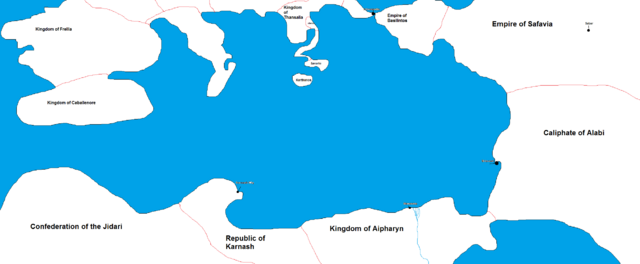 File:The Map of the Great World, Southern.png
