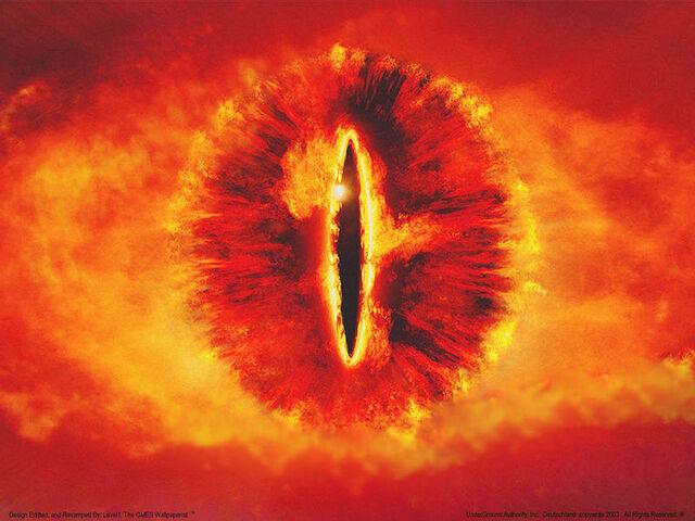 File:The Eye Of Sauron.jpg