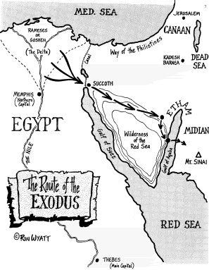 File:Exodus.jpg