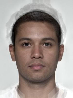 File:Face-of-Adam.jpg