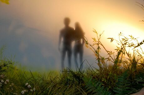 File:Adam and Eve.jpg