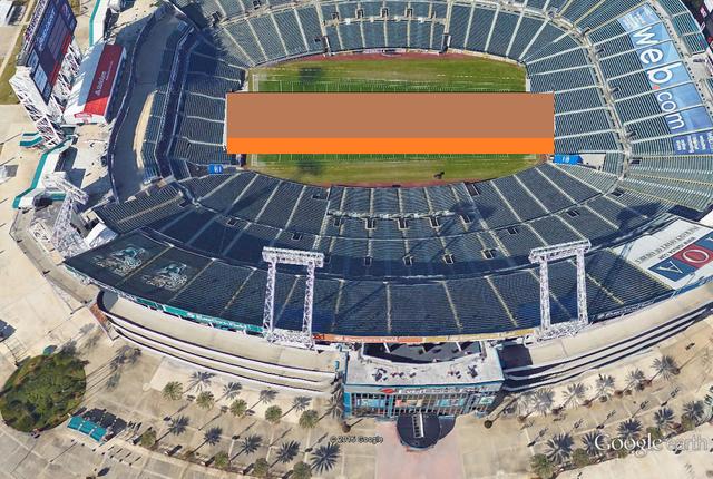 File:Ark in Football Stadium.png