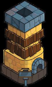 Kiln-resources.assets-2207
