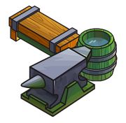 Anvil combined-resources.assets-2048