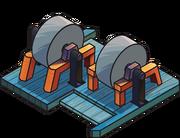 Grinder-resources.assets-2631