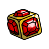 Ruby-0