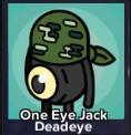 Onejack