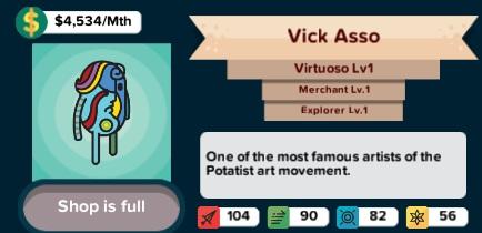 Vick2