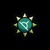 Ancient elemental rune