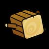 Wood-0