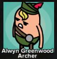 Alwyn