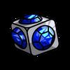 Sapphire-0