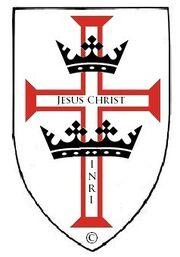 Templar church