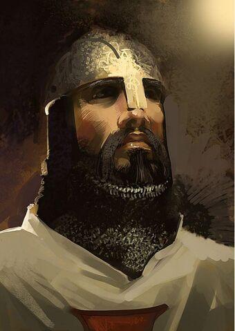 File:Knight14.jpg