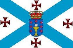 Protectorate Flag-Ebro