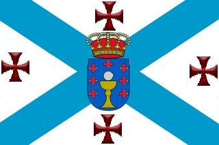 File:Protectorate Flag-Ebro.jpg