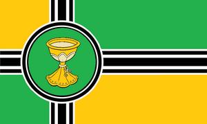 Rittermark Aridia