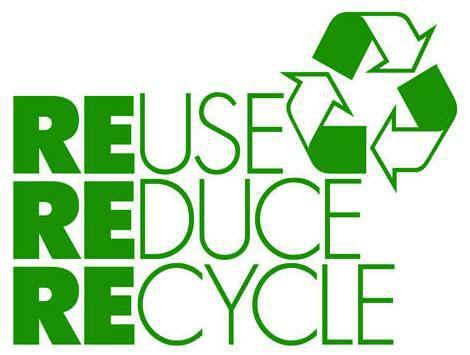 File:Reuse reduce recycle.jpg