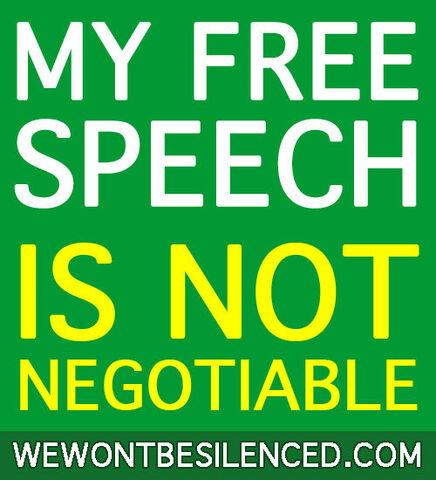 File:My-free-speech.jpg