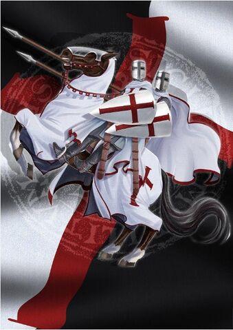 File:Knights2.jpg