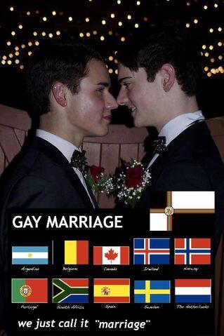 File:Gaymarriage.jpg