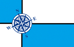 Flag saba 1