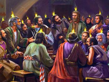 PENTECOST-UPPER-ROOM-1