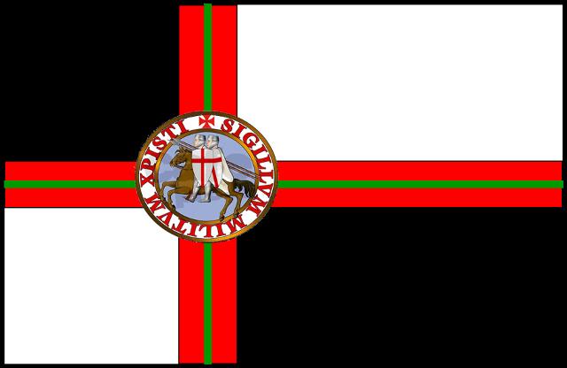 File:640px-Newtemplarkingdomflag.png