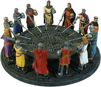 File:Roundtable-color.jpg