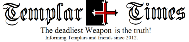 File:Templar times long.png