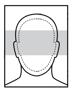 File:Passport photos outline1.jpg