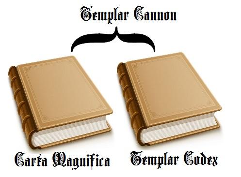 File:Templar cannon.jpg