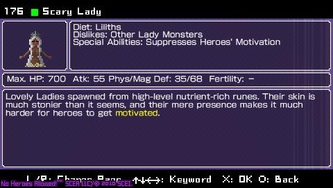 File:Scary Lady.jpeg